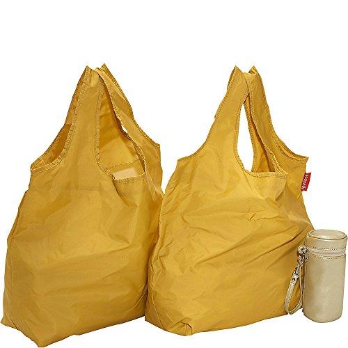 soapbox-bags-gogo-green-shopping-bag-kit-metallic-gold