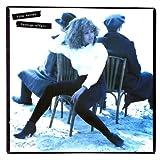 Foreign Affair [Vinyl LP]