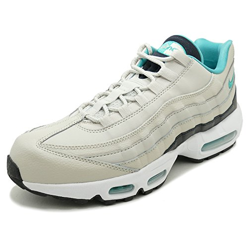 Nike Air Max 95 Essential Mens Running Trainers 749766
