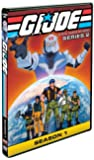 G.I. Joe - Series 2, Season 1