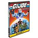 G.I. Joe Series 2: Season 1