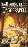 Daggerspell (Deverry Book 1)
