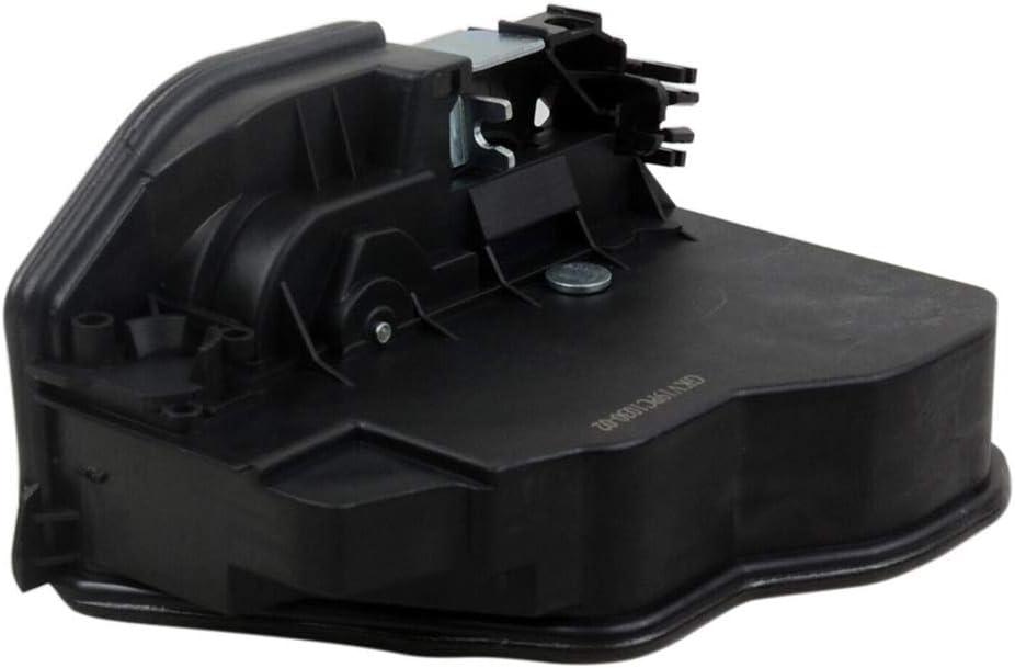 D/&D PowerDrive 55681 Hesston Replacement Belt