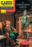 A Christmas Carol (Classics Illustrated)
