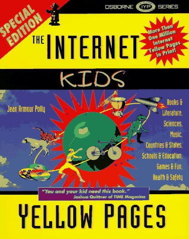 the-internet-kids-yellow-pages-special-edition-1st-ed