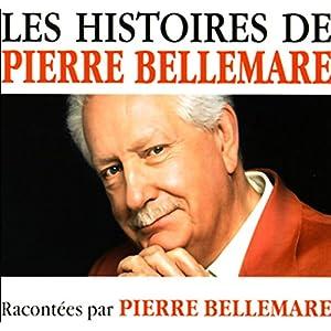 Les histoires de Pierre Bellemare 9 | Livre audio