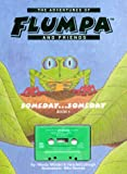 The Adventures of Flumpa and Friends, Wendy Whitten, Herb McCullough, 1886184003