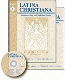 Latina Christiana I Set
