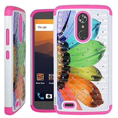 zte boost max phone accessories - 7