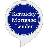 Kentucky Mortgage Lender
