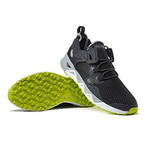 Carbon Rax Herren Schuhe Herren Aqua Rax qXwxS6rX