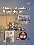 Understanding Electricity, Randall, Joyce O. and Smith, George W., Jr., 0896063577