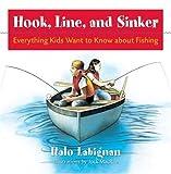 Hook, Line and Sinker, Italo Labignan, 155263549X