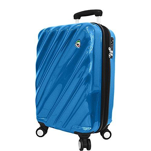 mia-toro-onda-fusion-hardside-29-inch-spinner-blue-one-size