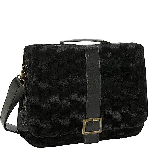 soapbox-bags-jesse-black-fur