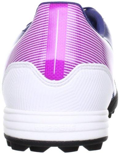 Adidas F10 TRX TF Dk Blue Q22439 Dunkelblau (Dark Blue/Vivid Pink s13/White)
