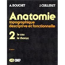 ANATOMIE T2 - 2ED