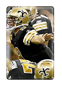 new orleansaints NFL Sports & Colleges newest iPad Mini 3 cases