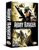 Army Ranger: Mogadishu - PC