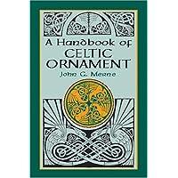 Handbook of Celtic Ornament
