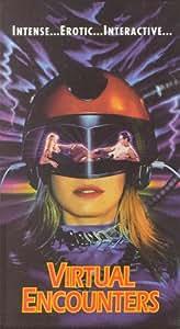 Virtual Encounters [VHS]