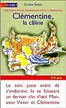 Clémentine, la câline par Rylant