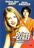 Drive Me Crazy poster thumbnail