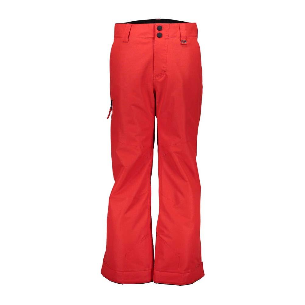 Little Kids//Big Kids Obermeyer Kids Boys Brisk Pants
