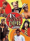 In Living Color - Season 2