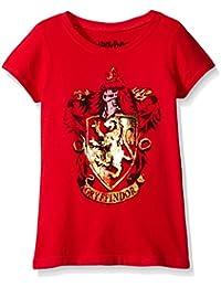 Product Details. Harry Potter