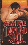 Diamond Spur by  Susan Kyle in stock, buy online here