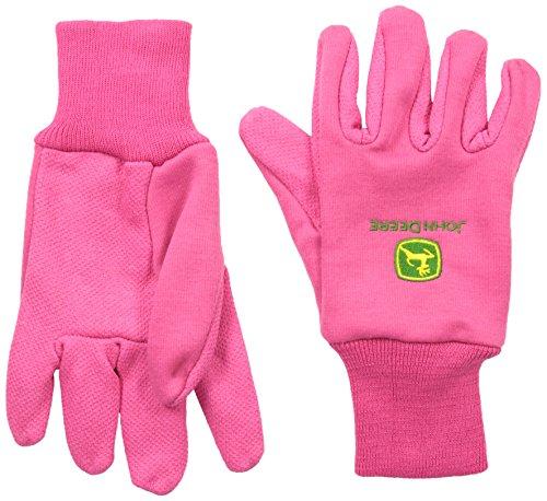 10 Oz Jersey Glove
