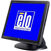 ELO Touch Solutions 1928L No Touch, Vga, DVI, Gray Medical/Non-Medical - Part Number E939583