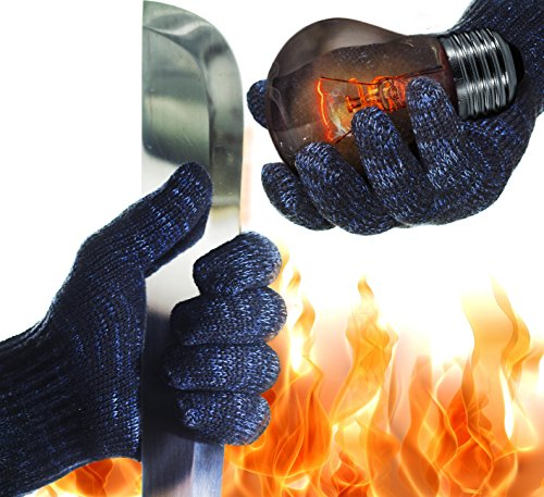 47-off-silach-all-in-one-cut-heat-flame-resistant-gardening-safety-work-gloves-pair-versatile-sizes-