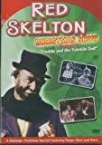 Red Skelton Christmas Show Featuring Freddie and the Yuletide Doll