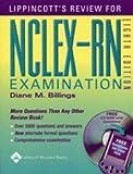 Lippincott's Review for NCLEX-RN®