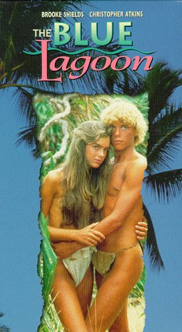 return to the blue lagoon 1991 movie free download