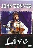 John Denver: Live
