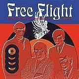 Free Flight (Unreleased Dove Recording Studio Cuts 1964-'69)