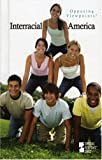 Interracial America, Eleanor Stanford, 0737729430
