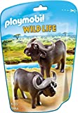PLAYMOBIL® Water Buffaloes