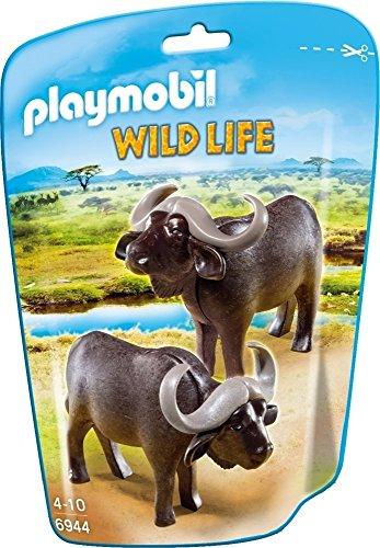 PLAYMOBIL® Water Buffaloes ()