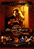 Viva Spanish Nights: Benise Live in Concert