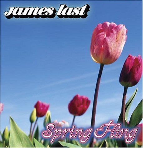 James Last - The Seduction Lyrics - Zortam Music
