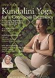 Kundalini Yoga For Conscious Pregnancy