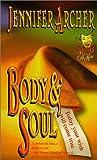 Body and Soul, Jennifer Archer, 0505523345