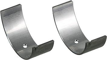 Connecting Rod Bearing Pair