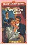 The Rushmoreland Rubies, Wynne Smith, 051700741X