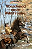 Abandoned on the Wild Frontier: Peter Cartwright