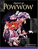 Powwow, Kay Johnston and Gloria Nahanee, 0888395205